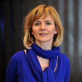 Christèle TAILLARDAT