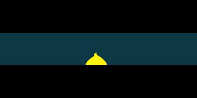 Makesense_Logo