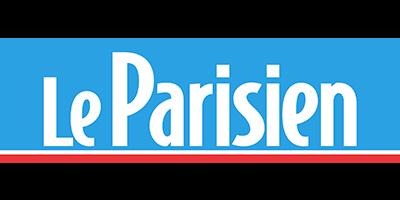 Le_Parisien_-_logo_2016