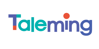 logo-taleming-2019
