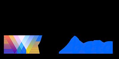 logo_jogl