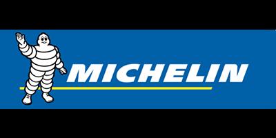 Michelin_logo_background1516973597